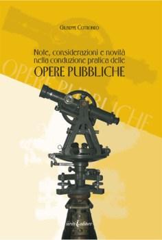 op_publiche_big