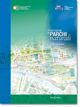 parchi_05