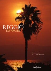Reggio da amare