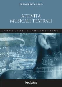 Attività musicali-teatrali