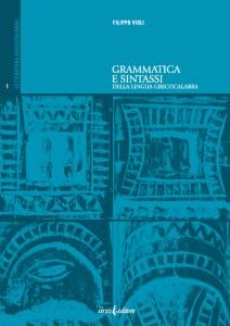 Grammatica e sintassi