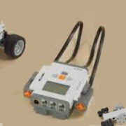 robotic3