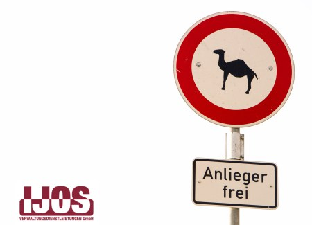 Do not pass