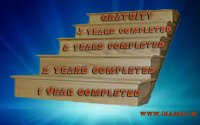Gratuity information calculation rules in Hindi