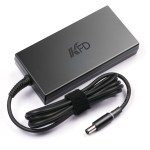 135W-150W Gaming Laptop Adapter