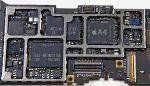 RAM ipad