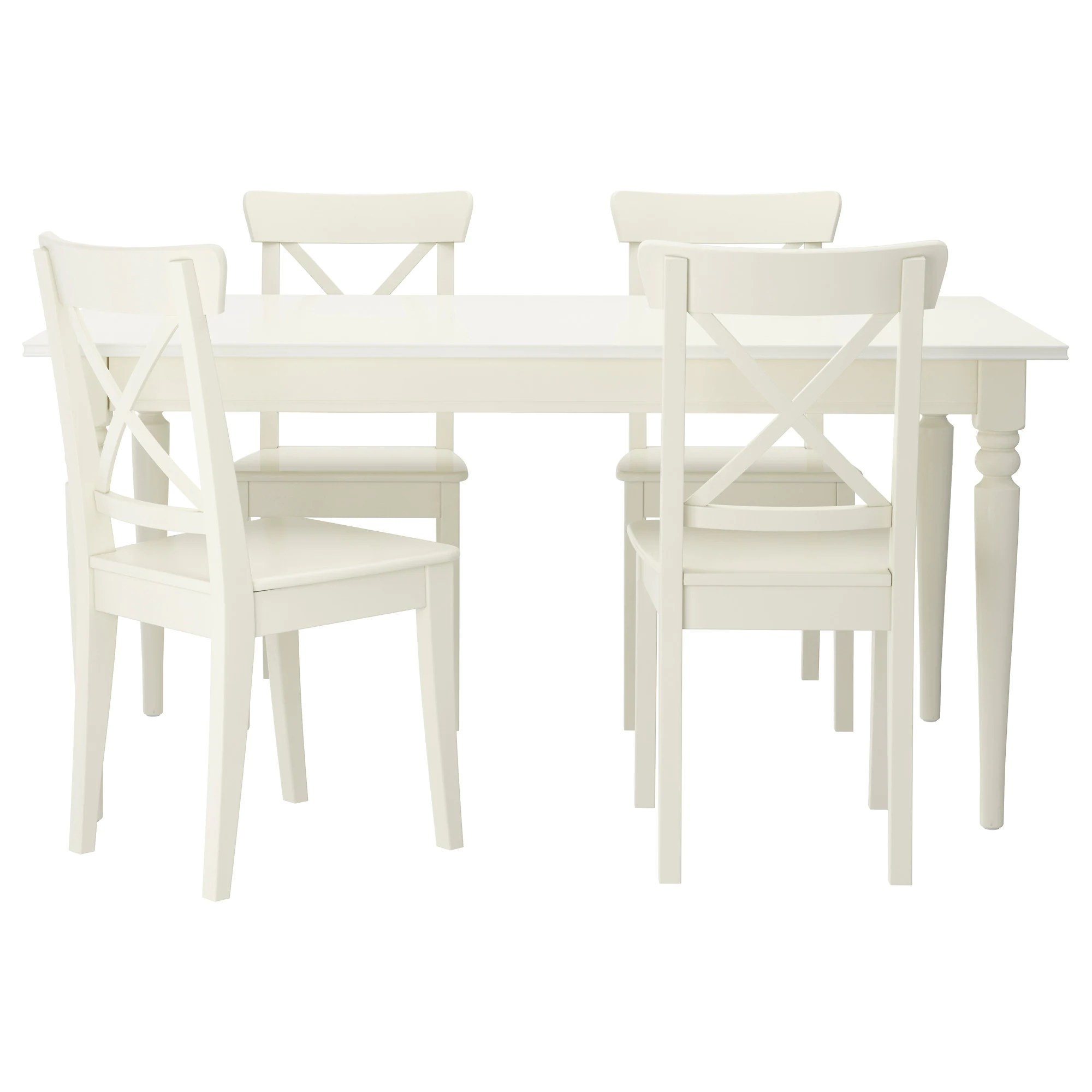 S kitchen table chairs