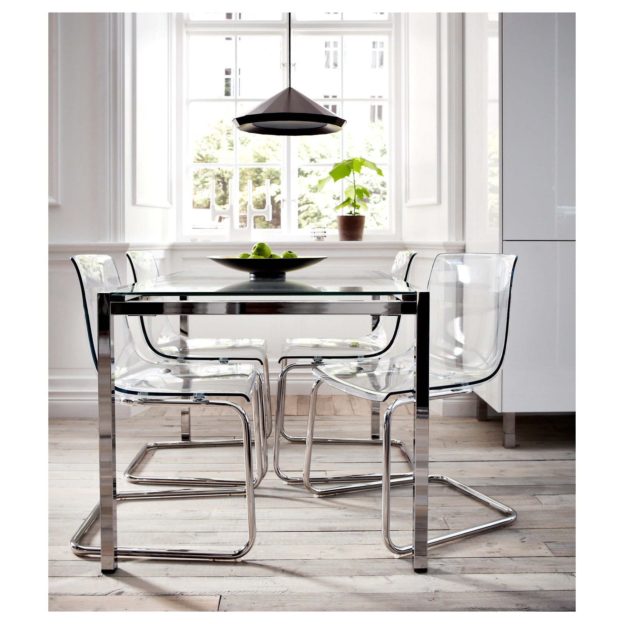 kitchen chairs cheap