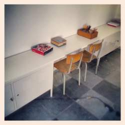 Small Of Desks For Kids