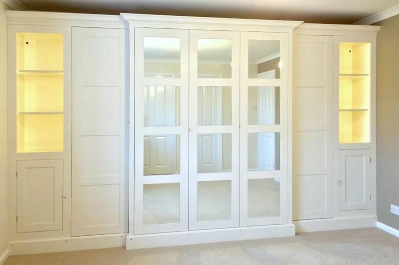 Large Of Closet Doors Ikea