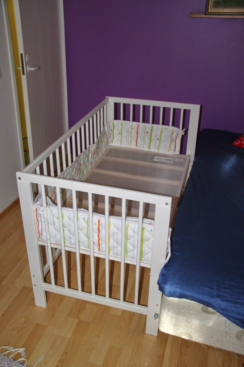 Large Of Ikea Baby Cribs