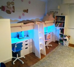 Small Of Ikea Bunk Bed