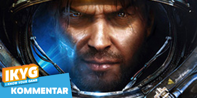 kommentar-starcraft2-highlight
