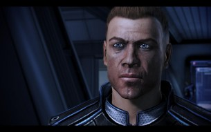 Mass_Effect_3_5