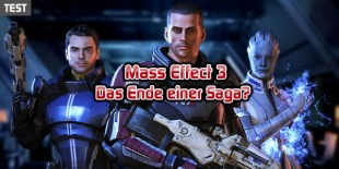mass-effect-3-feature