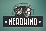 nerdkino-neu-logo