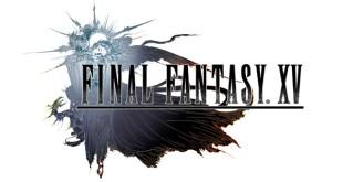 Final Fantasy XV-Artikelbild