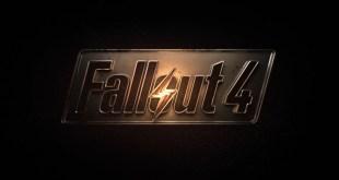 fallout-4-logo-neu