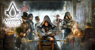 assassins-creed-syndicate-spiele-quickie
