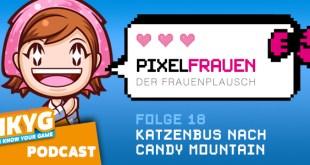 ikyg-pixelfrauenfolge18-feature