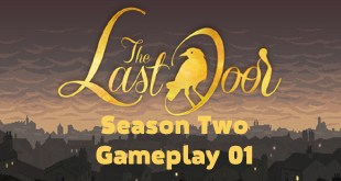the-last-door-season-two-gameplay-01