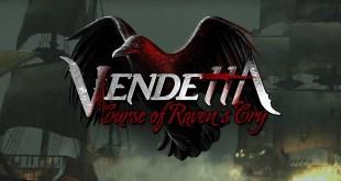 vendetta-curse-of-ravens-cry-logo