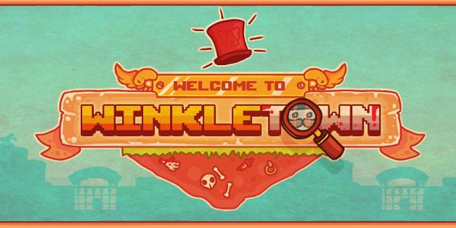 Welcome-to-Winkletown-Artikelbild