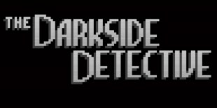 the darkside detective-artikelbild