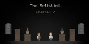 the splitting chapter 2-artikelbild