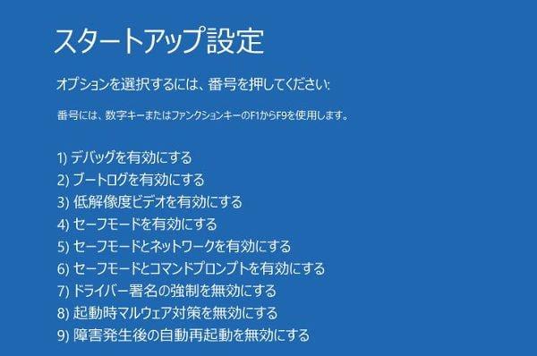 日本のブラウザ Sleipnir Lunascape Tungsten Kinza [無断転載禁止]©2ch.netYouTube動画>42本 ->画像>105枚