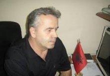 Avdi_ibrahimi