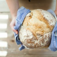 Advantages and Disadvantages about Mother Yeast or Sourdough Starter