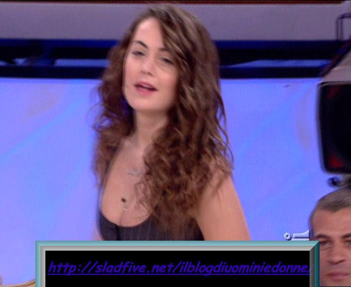 Paola-Frizziero-4