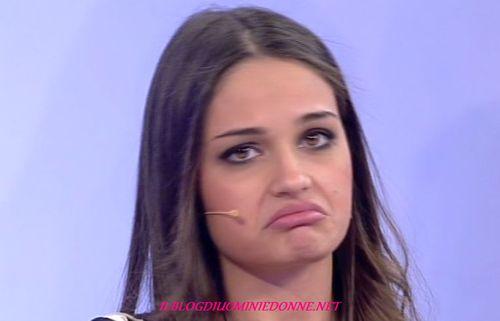 Sophia Galazzo non tornerà per Lucas Peracchi