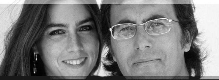 Albano Carrisi spiega come mai con Romina Power non potrà mai più tornare