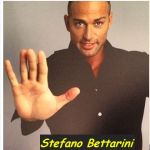Al Grande Fratello VIP Stefano Bettarini poteva fare il  tronista nel 2006