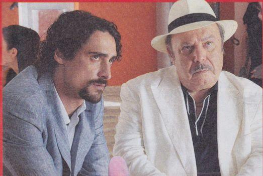 Lino Banfi 5