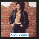 Luca Cimino