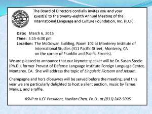 ILCF%20Annual%20Meeting%20Flyer_2015_[1]