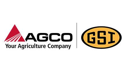 agco-gsi-2018