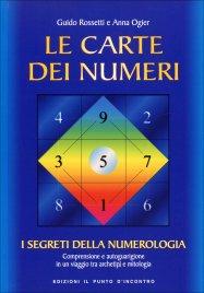 Le Carte dei Numeri – I segreti della numerologia