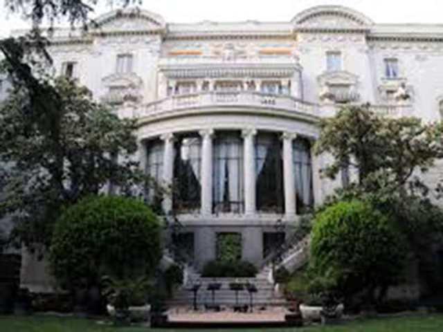 Ambasciata-d'Italia-a-Madrid