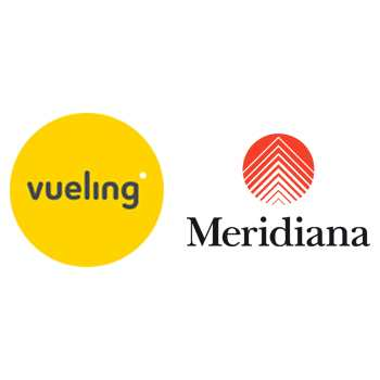 vueling_meridiana