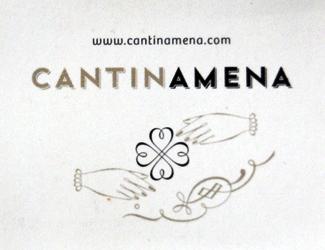 cantinamena