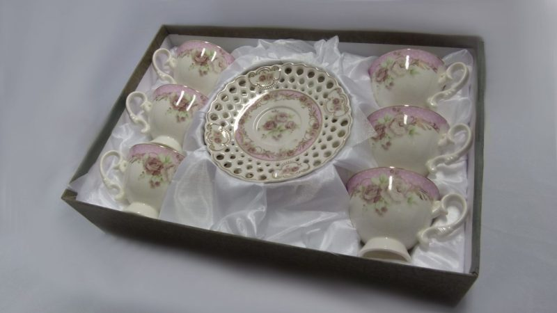 Large Of Turkish Espresso Cups
