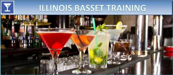 Illinois Basset Training