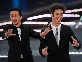 Cosa si inventeranno per far guardare il Festival di Sanremo?