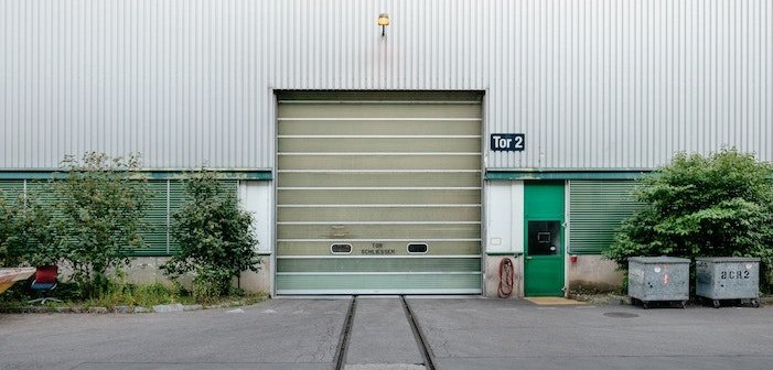 10 Ways to Reduce Warehouse Costs That Work