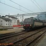 E405010_trento