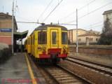 062e064_sassuolo